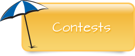 Contests and Events