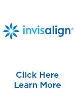invisalign play button